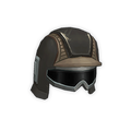 Uprising Icon Item Base F Helm 00022 C.png