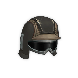 File:Uprising Icon Item Base F Helm 00022 C.png