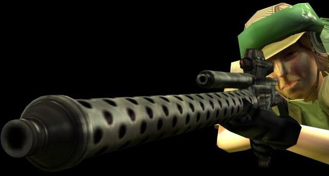 File:E-17D sniper rifle.jpg