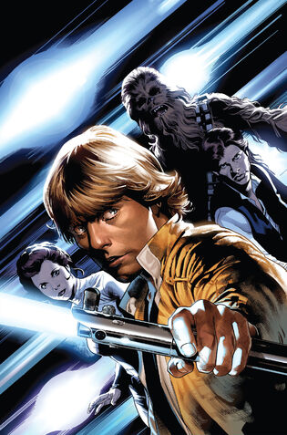 File:Star Wars 12 Textless Cover.jpg
