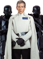 Director Orson Krennic SWI170.png
