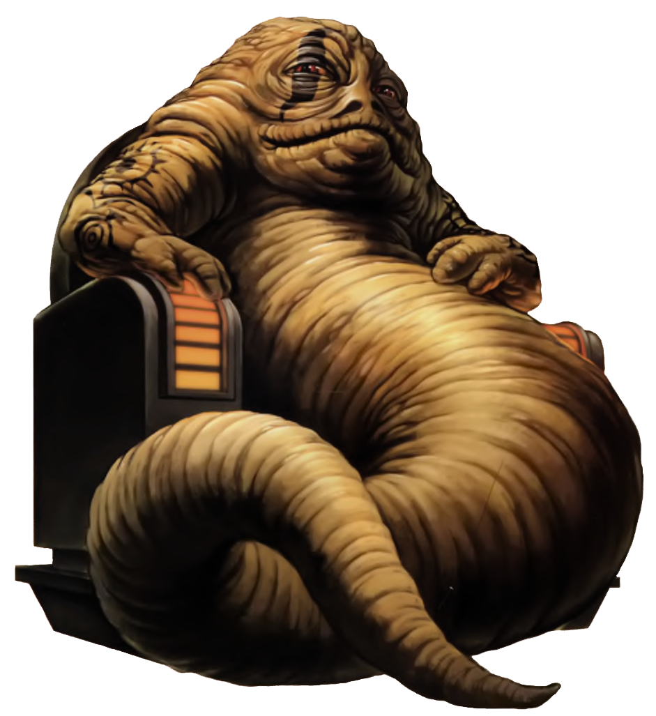 Image result for durga the hutt