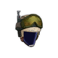 Uprising Icon Item Base F Helm 00132 W.png
