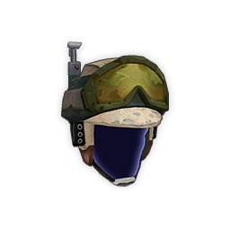 File:Uprising Icon Item Base F Helm 00132 W.png