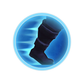 Uprising Icon PassiveCombat Streetwise 03.png