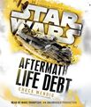 AftermathLifeDebt-Audiobook.jpg