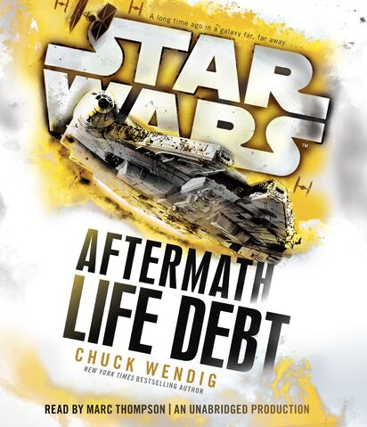 File:AftermathLifeDebt-Audiobook.jpg
