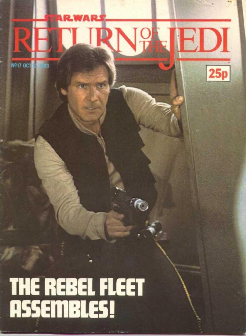 File:Return of the Jedi Weekly 17.jpg