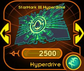 File:StarMarkIII.png