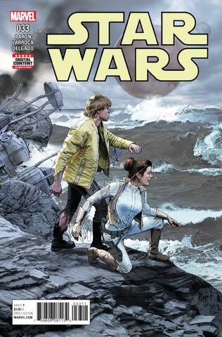 File:Star Wars 33.jpg