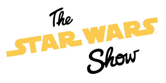 File:Star Wars Show logo.png