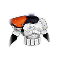Uprising Icon Item Base M Chest 00192.png