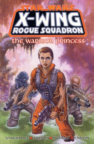 File:Warriorprincesstpb.jpg