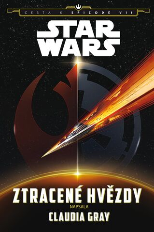 File:Lost Stars Czech cover.jpg
