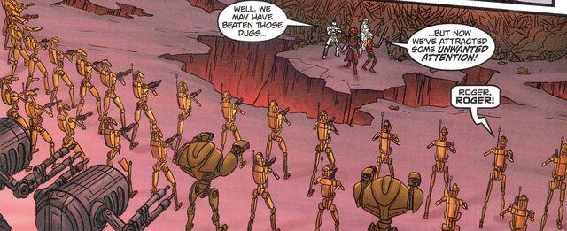 File:Mission to Malastare Clone Wars.jpg