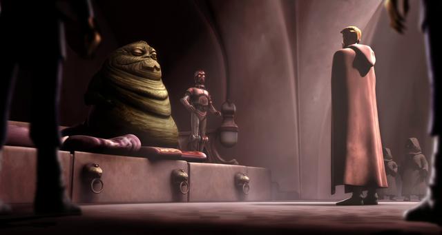 File:Obi-Wan Jabba negotiations.png