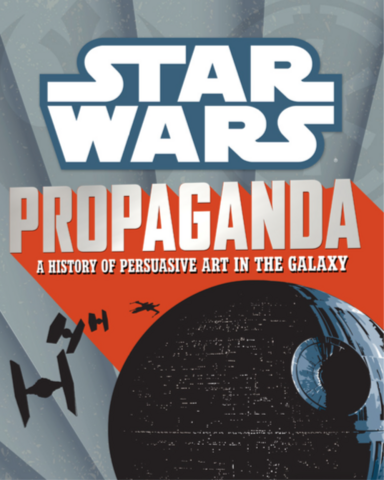 File:Star Wars Propaganda cover.png