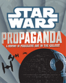 Star Wars Propaganda cover.png