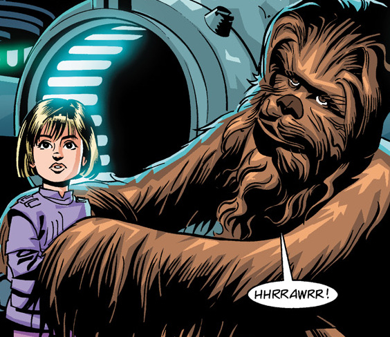 File:Chewbacca Jaina.jpg