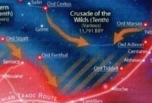 File:Crusade of the Wilds.jpg