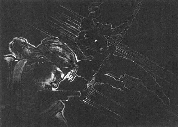File:Dark assassin.jpg