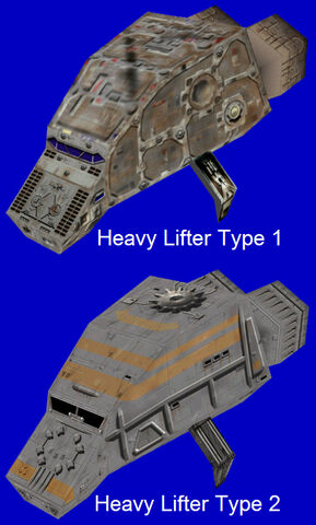 File:Heavy Lifter Comparison.jpg