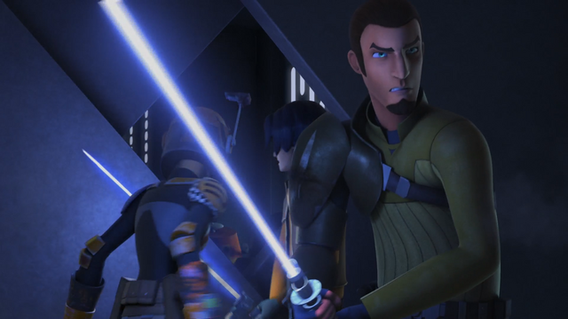 File:Kanan stands his ground.png