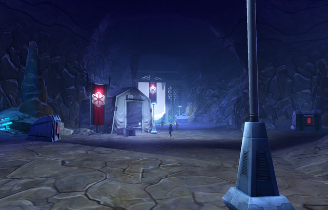 File:Outpost Shadowstrike.png