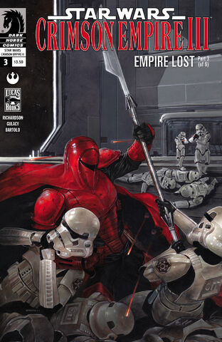 File:Crimson Empire III 3.jpg