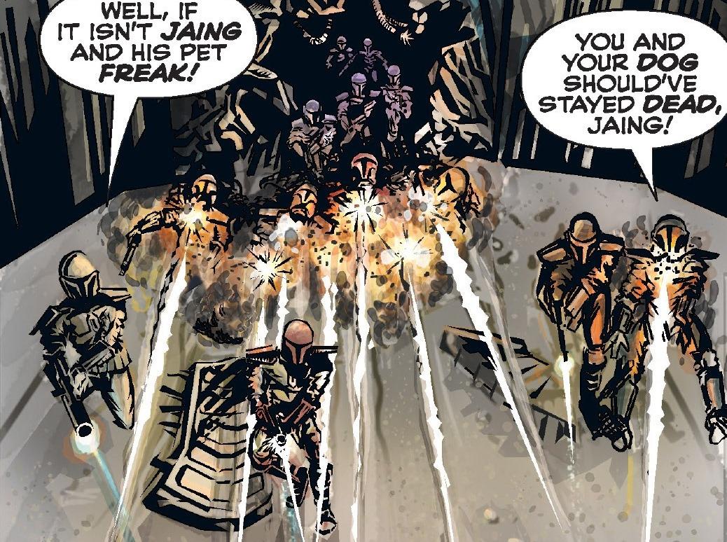 File:Mandalorian Clan assault.png