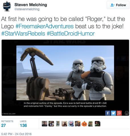 File:Melching B1-268 Roger tweet.png
