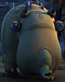 Puffer pig.png