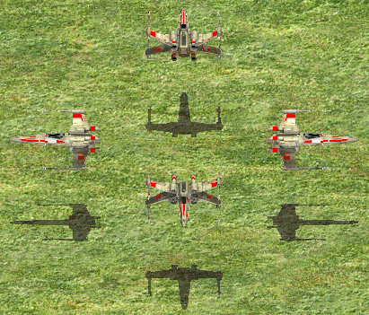File:Advanced X-Wing.png