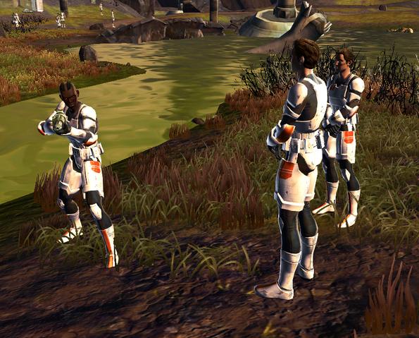File:Lancer Squadron.png