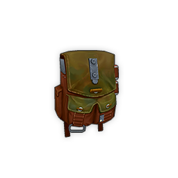 File:Uprising Icon Item Base M Backpack 00132 D.png
