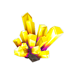 File:Uprising UI Prop Crystal Faction Syndicate 07.png