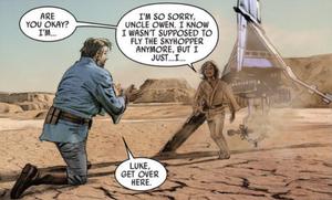 Owen-and-Luke