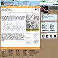 Thumbnail for version as of 02:58, August 22, 2007