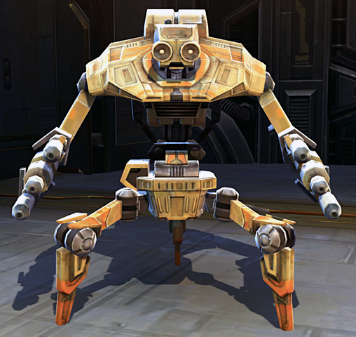 File:BAF-379 Industrial Droid.png