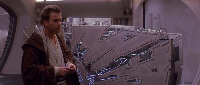 File:Kenobi the mender.png