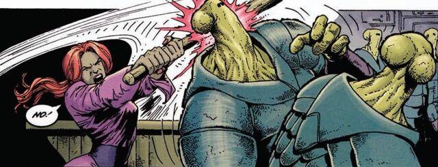 File:Mara fights in cantina.jpg