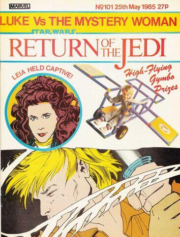File:Return of the Jedi Weekly 101.jpg