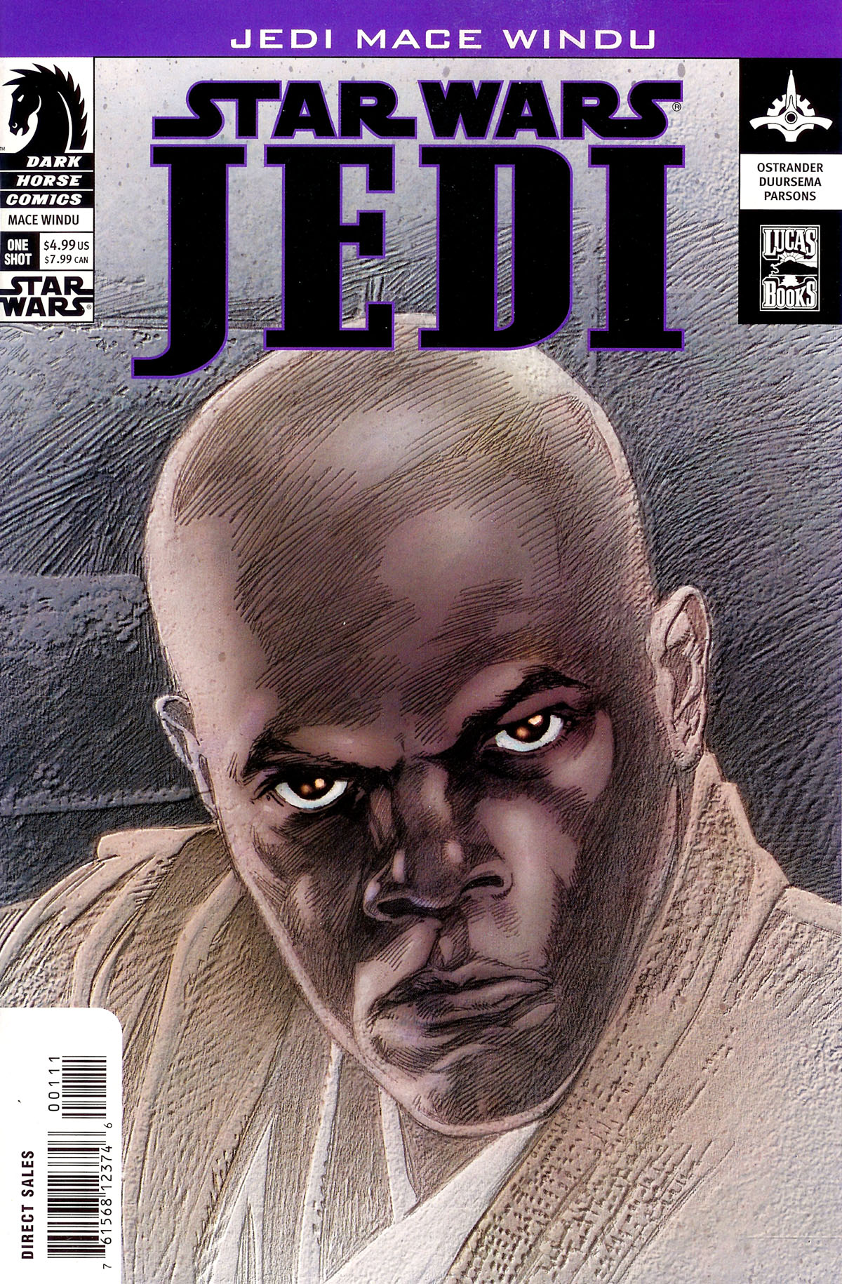Swjed1cover.jpg