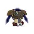 Uprising Icon Item Base M Chest 00021 C.png