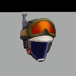 File:Uprising Icon Item Base F Helm 00132 V.png