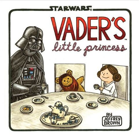 File:Vaders little princess.jpg