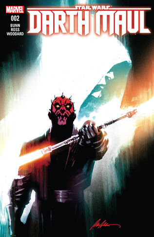 File:DarthMaul2.jpg