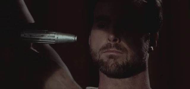 File:Katarn in Trouble.png