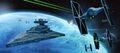Imperial flotilla-Uprising.jpg