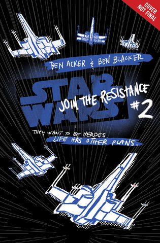 File:Join the Resistance -2 cnf.jpg